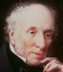 William Wordsworth, whose retirement savings were in US state bonds, denounced Pennsylvania after it defaulted.