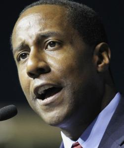 "DEALS STRUCK ""I believe in the process of collective bargaining . . . in achieving the savings that we need,"" said Mayor Setti Warren."