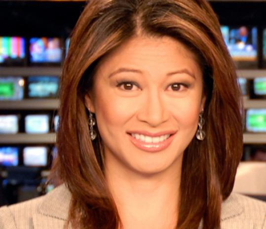 Longtime anchor Frances Rivera will leave WHDH next month.