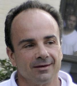 Despite his conviction on corruption charges, Joseph Ganim is praised by some who say he improved Bridgeport.