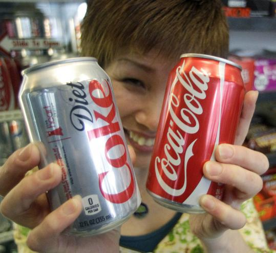 The world&#8217;s largest beverage maker has grown consistently for years because of major gains in emerging overseas markets, coupled with steady sales in established markets.