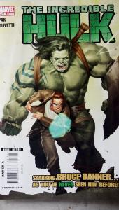 A cartoonist's heirs lost their claim to the Incredible Hulk.