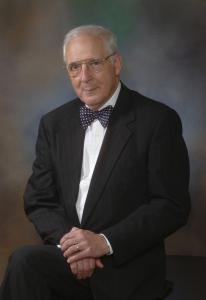 DR. ELLIOTT MARCUS
