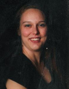 Stephanie Moulton was a residential counselor at a Revere group home.