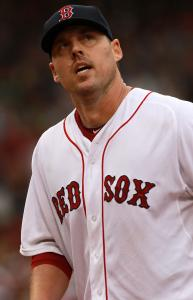 John Lackey doesn&#8217;t have to look far for support. The Red Sox righthander has earned the praise of teammates this season.