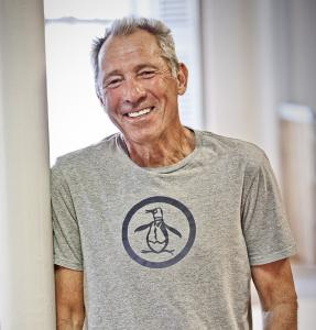 "Israel Horovitz channeled his feelings about Sept. 11, 2001, into ""Three Weeks After Paradise,'' a monologue that is now one part of an updated ""monoplay'' titled ""After Paradise''"