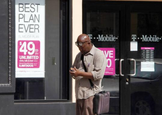 Regulators say allowing T-Mobile to merge with AT&amp;T would slow innovation, reduce consumer choice, raise prices, and lead to jobs being lost. But labor unions say the deal would add jobs.