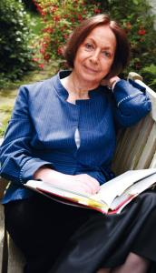 "Claudia Roden offers history and geography lessons, beautiful photos, and more with her recipes in ""The Food of Spain.&"