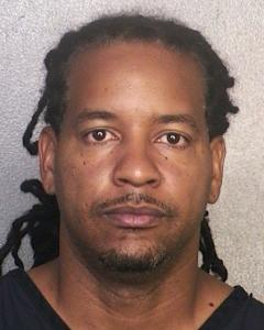 MANNY RAMIREZ Following arrest