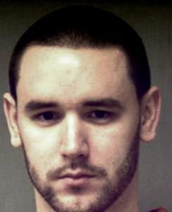 Joshua Komisarjevsky may face the death penalty if convicted.