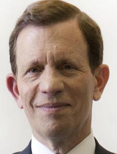 Treasurer Steven Grossman says the state lost $29 million in exchange fees.