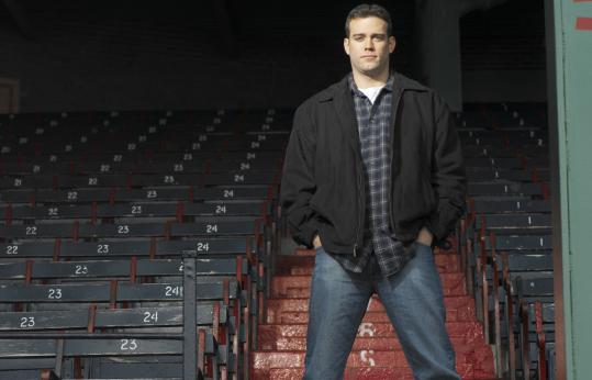 Theo Epstein, who delivered two World Series titles to the Red Sox, is being viewed as a savior in the Windy City.