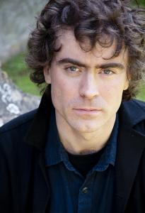 Paul Lewis is now deep into a Schubert piano immersion.