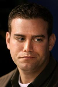 THEO EPSTEIN What is he worth?