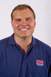 SCOTT ZOLAK An eye for nuances