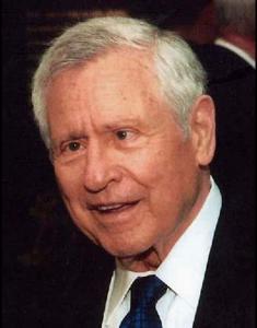 ROBERT A. PRITZKER