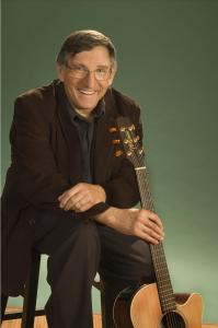 Songwriter Bob Franke's heart-tugging lyrics have won high praise from critics and contemporaries.