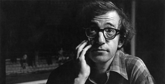 "The ""American Masters'' documentary on Woody Allen details his directing career from the early successes up through his recent film, ""Midnight in Paris.''"