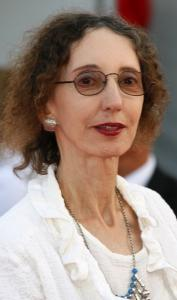 Since 1970, Joyce Carol Oates has been writing an average of two books a year.