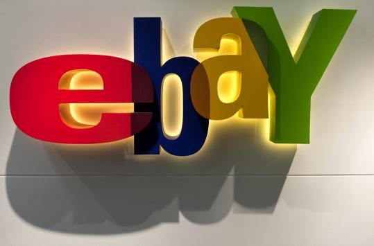 Making it easier to buy items shown on TV has been discussed, but success has proved elusive. EBay hopes to change that.
