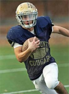 Tri County Football Program Has Earned Its Place In Bowl Game The