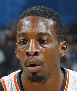 JEFF GREEN Several scenarios