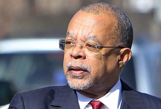 "Henry Louis Gates Jr. is rereading ""Uncle Remus,'' to see if it has lasting cultural value."