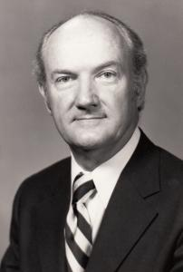 Richard J. Bloomfield
