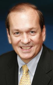 Richard C. Lord, the president of Associated Industries of Massachusetts, said, &#8216;We&#8217;ve been talking about getting consumers more engaged in making their own health care decisions.&#8217;