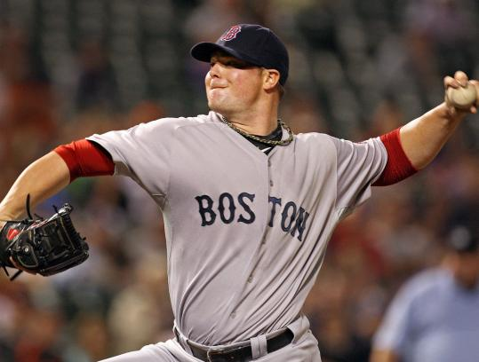 Sox lefty Jon Lester isn&#8217;t yet addressing the events of last season in detail, but he is expected to do so later in camp.