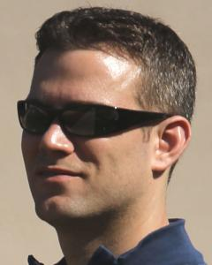 THEO EPSTEIN Reenergized