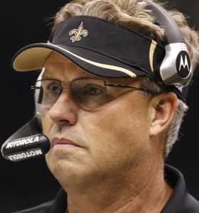 GREGG WILLIAMS Suspended indefinitely