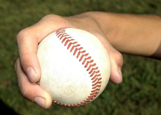 Little League pitchers continue to throw curveballs, but coaches and parents must come to grips with the fact that they may be causing arm problems down the line.