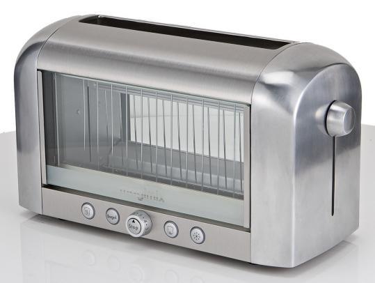 Countertop Convection Oven Consumer Reports : Oven Toaster: Toaster Oven Reviews Consumer Reports