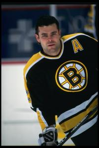 ADAM OATES Doubly good news