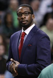 JEFF GREEN Had cardiac issue