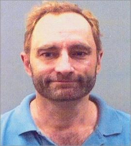Kidnap suspect Clark Rockefeller has repeatedly told investigators he cannot recall who his parents are or where he was born.