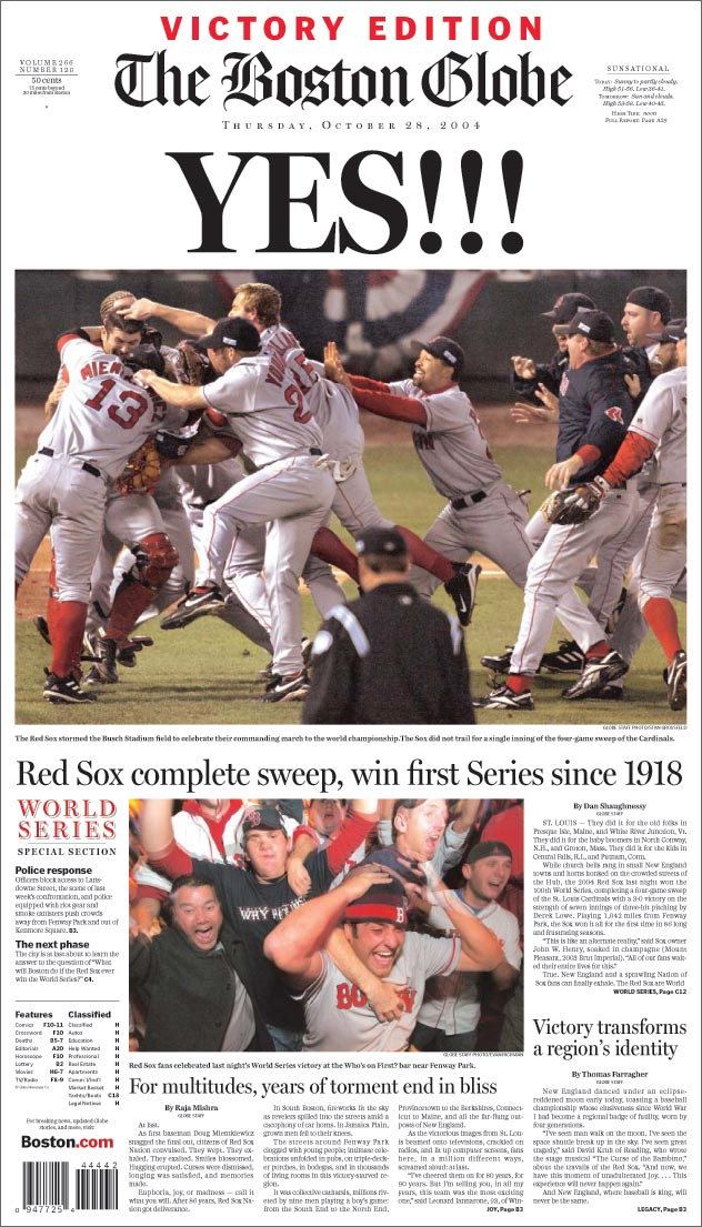http://cache.boston.com/sports/special/redsox/2004alcs/globepages/page1_102804.jpg