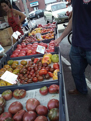 Somervillefarmersmarket.jpg