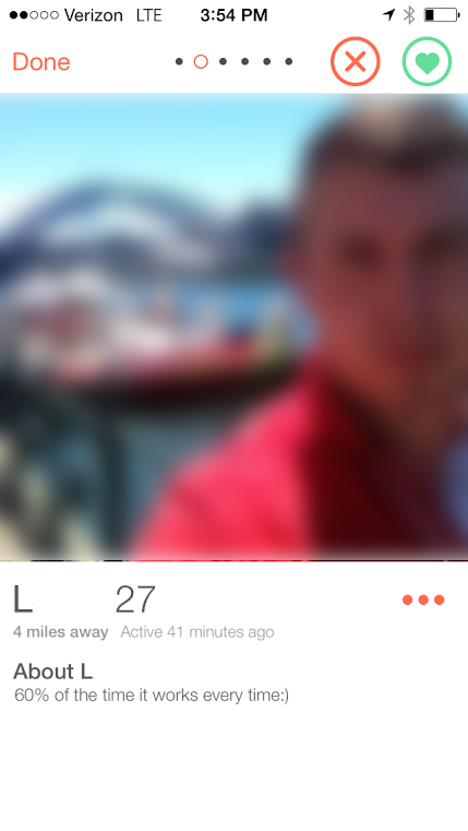 Why Do Lots Of Boston Bros Quote Will Ferrell Movies In Their Tinder