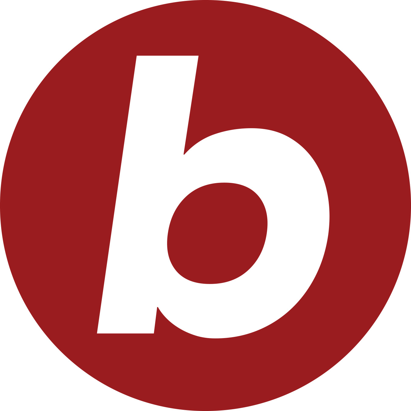 Image result for boston.com logo