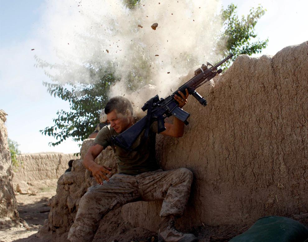 afghanistan6.jpg