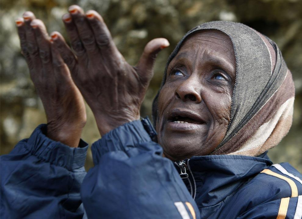 非洲成人影视_欧洲面临严重的非洲人非法移民问题 - zzz_1_8 - zzz_1_8的博客