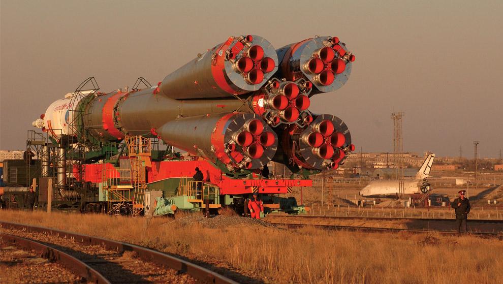 TOOZDAY HAI MOT Baikonur11_59148