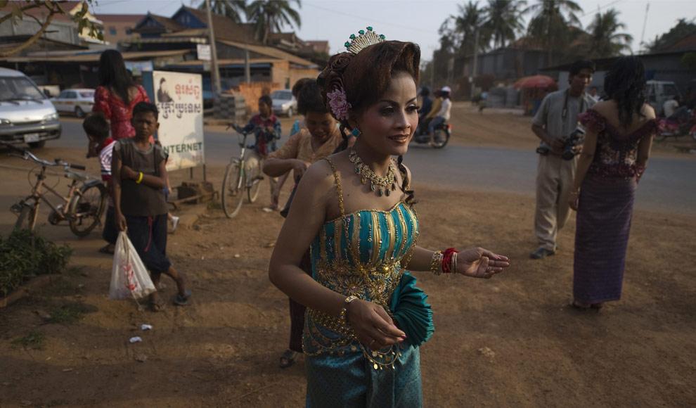 Cambodge... C19_17982337