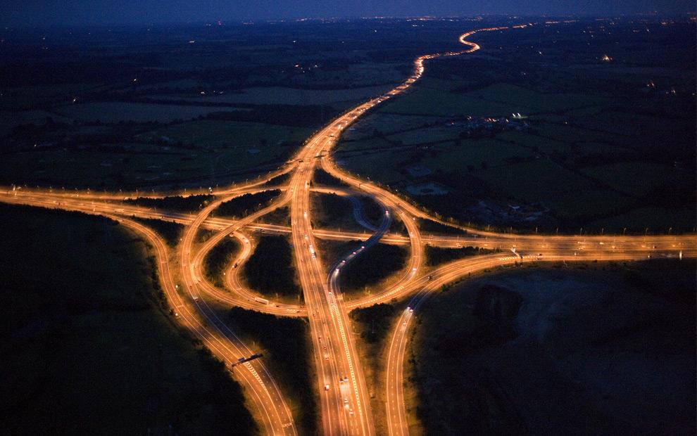 صور لندن من السماء london13.jpg