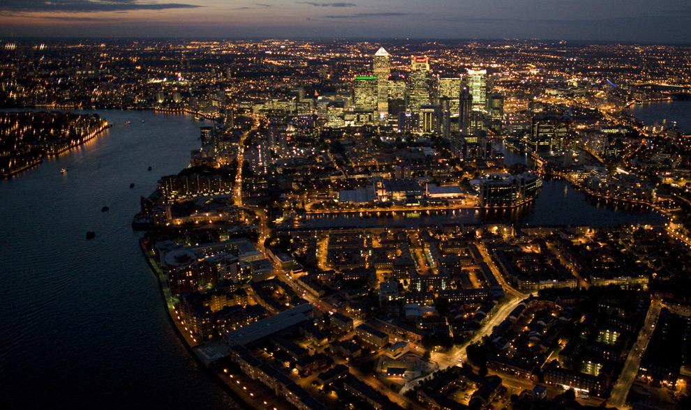 صور لندن من السماء london14.jpg