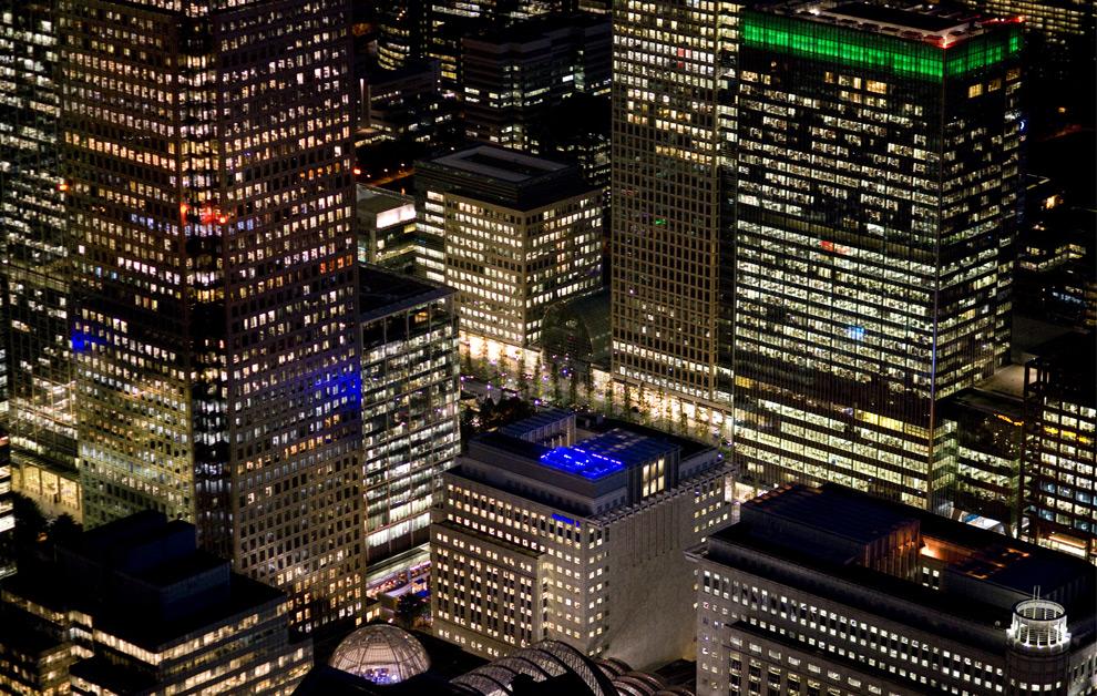 صور لندن من السماء london16.jpg