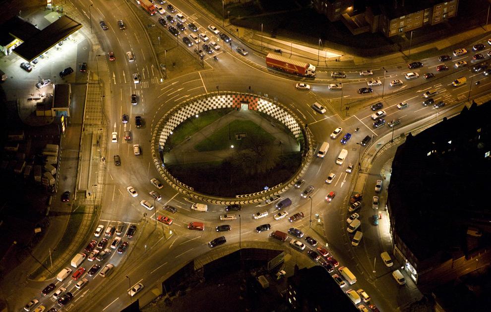 صور لندن من السماء london6.jpg