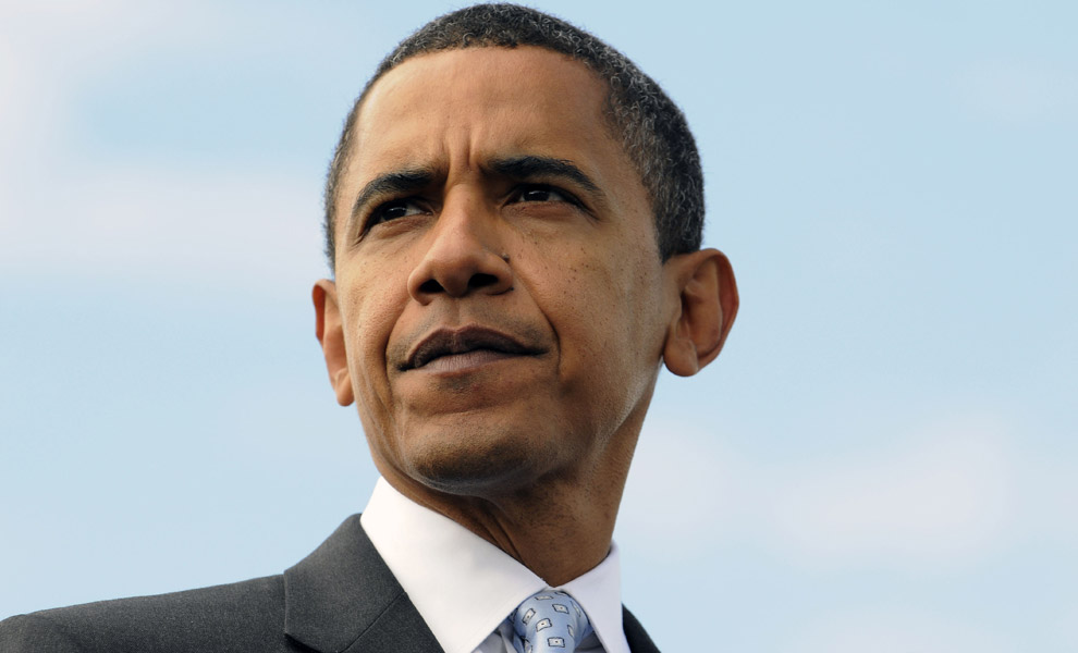 WELL I GUESS NOVEMBER 5TH IS PAST, NOV. 4 FOR YOU LOT Obama22_16604051